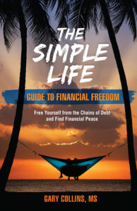 The Simple Life Guide To Financial Freedom