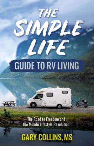 TSL RV Living Cover Digital 032618