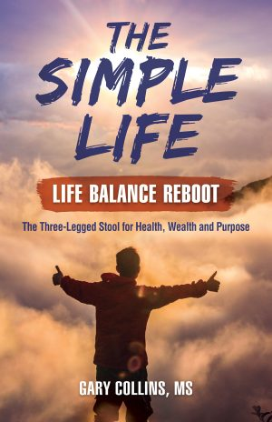 Simple-Life-Life-Balance-Reboot-cover-med